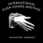 Altes_Logo_Push_Hands_Meeting