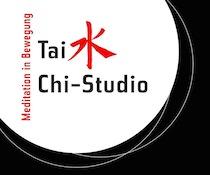 Tai Chi Studio Hannover