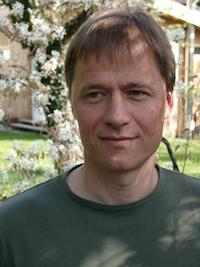 ass2010 041